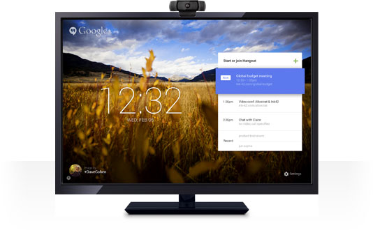 chromebox-for-meetings-screen
