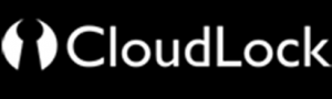 Logo Cloudlock
