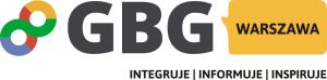GBGWarszawa-Logo-Landscape-20140921
