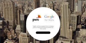 pwc google 2014-11-02