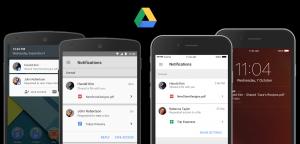 powiadomienia-google-drive