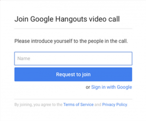 request-join-guest-hangouts.png