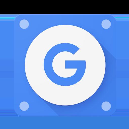 google-mobil-managment