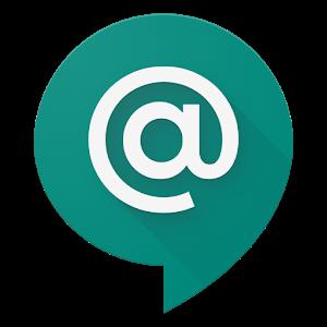 logo-hangouts-chat