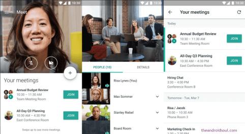 Google-hangouts-meet-videoconferencing