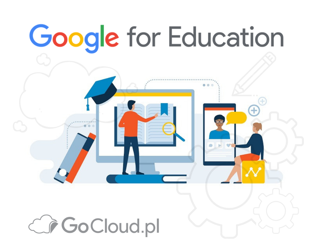 workspace-classroom-google